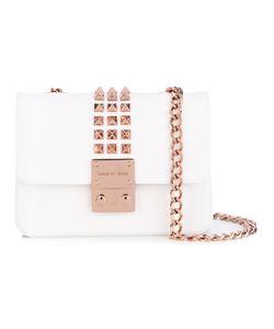 Designinverso | Studded Cross Body Bag