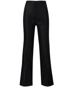 Christian Siriano | Flared Trousers Women 6