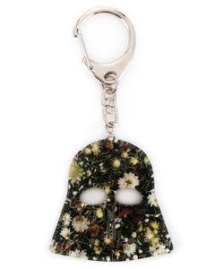 Anrealage | Darth Vader Keyring