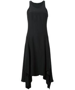 Barbara Bui | Pleated Dress 38