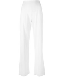 Calvin Klein Collection | Palazzo Pants