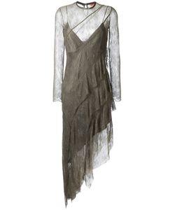 Manning Cartell | Normandy Longsleeved Dress
