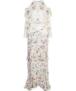 Vilshenko   Annabelle Dress Size