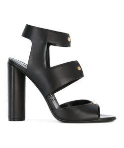 Tom Ford   Heeled Gladiator Sandals Size 37