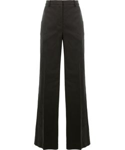 Ilaria Nistri | Wide Leg Trousers Size 42
