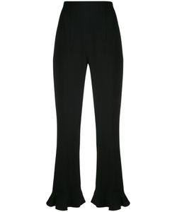 Altuzarra | Cropped Flared Trousers Women 38
