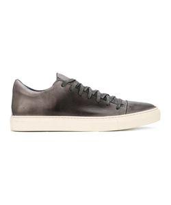 John Varvatos | Lace-Up Sneakers Size 10