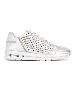 Salvatore Ferragamo | Gils Sneakers 8.5