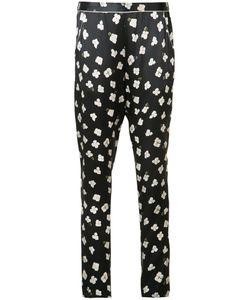 Fleur Du Mal | Pyjama Trousers