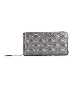 Marc Jacobs | Zip Around Purse Leather