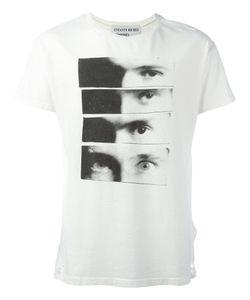 Enfants Riches Deprimes | Les Yeux T-Shirt