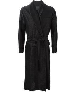 La Perla   Long Raffia Night Robe
