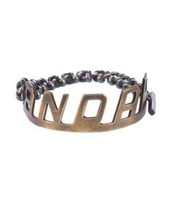 Laura B | Andar Bracelet