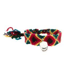 Very Gavello | Skull Essenses Bracelet