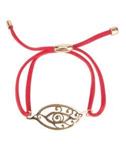 Zayiana | Bad Eye Bracelet