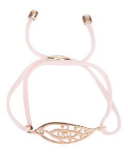 Zayiana | Bad Eye Pendant Bracelet