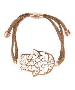 Zayiana | Large Homsa Bracelet