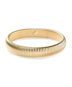 Janis Savitt | Medium Cobra Bracelet