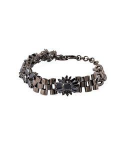 Iosselliani | On Memento Bracelet