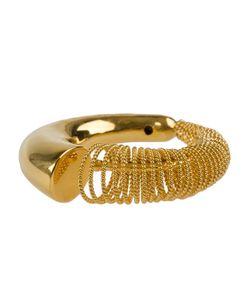 Soha Sardinia | Coil Bracelet