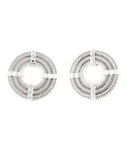 Lara Bohinc   Apollo Earrings