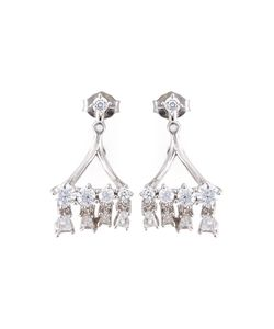 V Jewellery | Phoebe Earrings