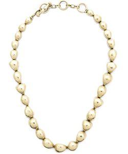 Vaubel | Small Pebble Necklace