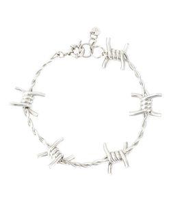 Ambush | Barbed Wire Choker