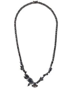 Iosselliani | On Memento Necklace