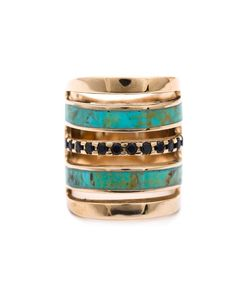 Pamela Love | Inlay Ring