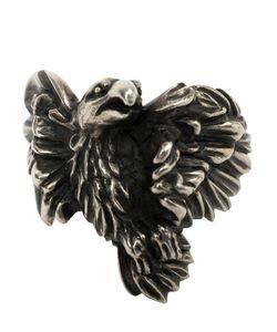 Werkstatt:München | Eagle Ring