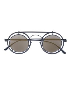 Mykita | Siru Sunglasses Metal Other