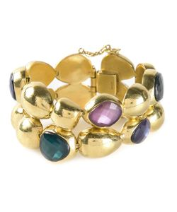 Vaubel | Pebble Stone Bracelet
