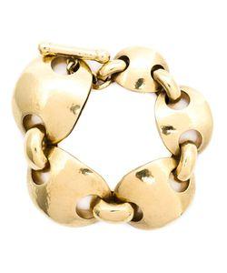 Vaubel | Oval Link Bracelet