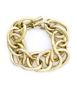 Vaubel | Large Link Bracelet