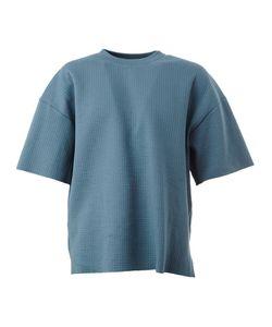 L'Eclaireur | Shigoto T-Shirt