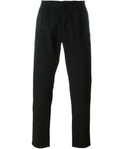 Études Studio | Archives Overdyed Trousers