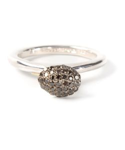 Rosa Maria | Simin Diamond Ring