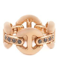 Hoorsenbuhs | Quad-Link Ring