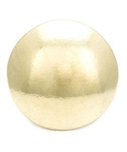 Vaubel | Plain Round Ring