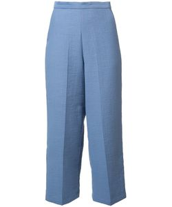 Rachel Comey | Cropped Trousers