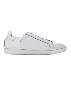 Moncler Gamme Rouge   Uyuni Sneakers