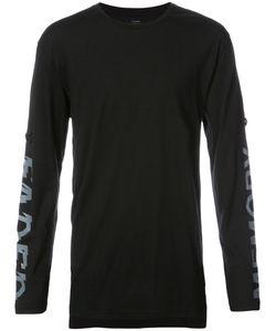 Stampd   Long Sweatshirt L