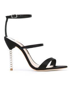 Sophia Webster | Rosalind Sandals Size 37.5