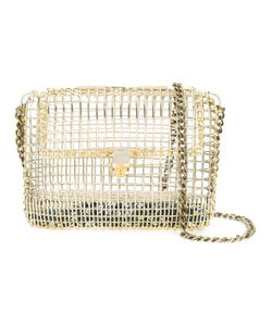 Anndra Neen | Cage Clutch One