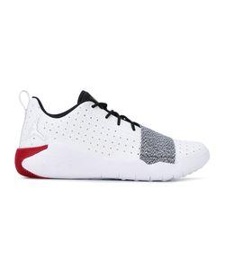Nike   Jordan 23 Breakout Sneakers