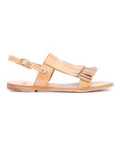Officine Creative | Serifos Sandals