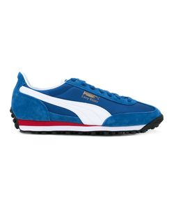 Puma | Easy Rider Sneakers Women