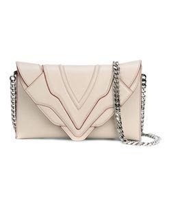 Elena Ghisellini | Sensua Shoulder Bag