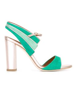 Malone Souliers | Careen Sandals 38.5